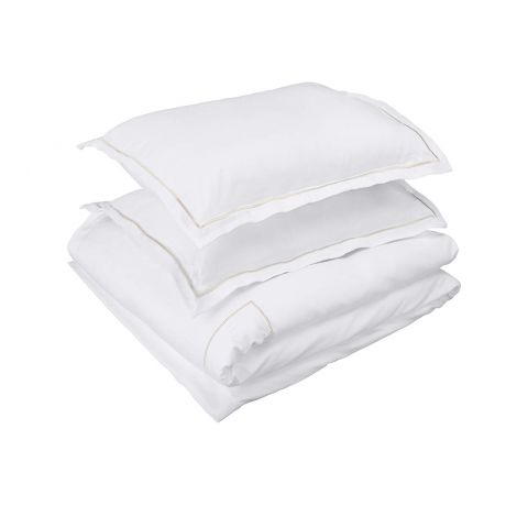 sateen-bedspreads-single-embroidery-border