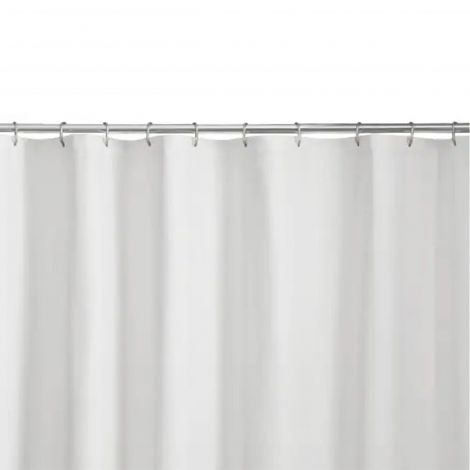 Shower Curtain Solid