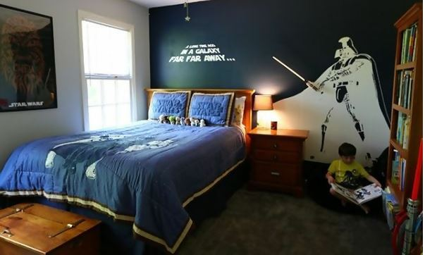 student bedroom decorations idea